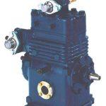 Bock compressor FX3